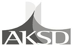 AKSD Logo