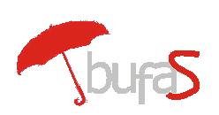 logo_bufa